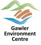 Gawler Environment Centre